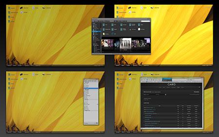 Cairo-DesktopSwitching.jpg