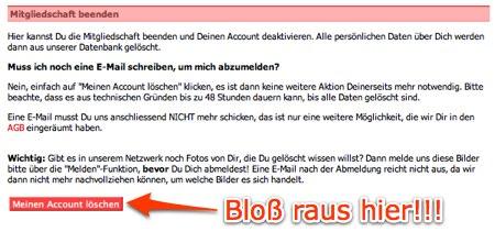 studiVZ-account-loeschen.jpg