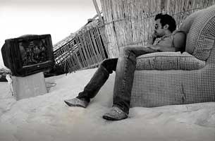Active-tv