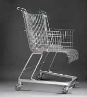 chair-shopping-cart-scheiner.jpg