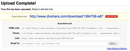 DivSahre Startseite