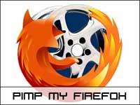 Firefoxtuning