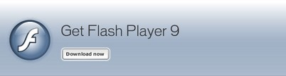 Flashplayer9