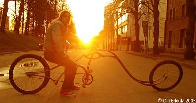 freakbike.jpg