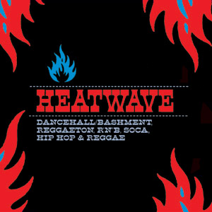 Heatwave_mix