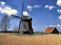 holland-windmill.jpg