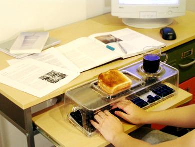 Keyboard_tray