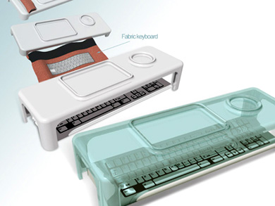 Keyboard_tray2