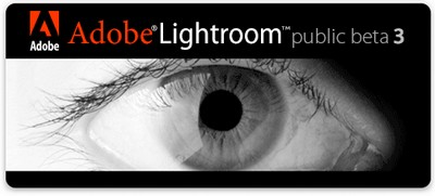 Lightroom-banner