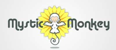 Mysticmonkey