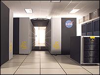 Nasa_computer