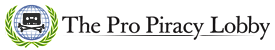 Propiracylobby