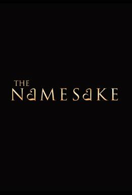Thenamesake